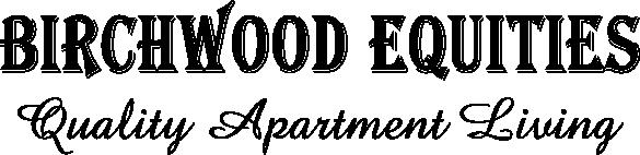 Building logo for  10830 107 St. Nw, Edmonton, AB T5H 2Z3