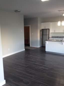 Apartment Building For Rent in  119 Walker Ave, Lower Sackville, NS