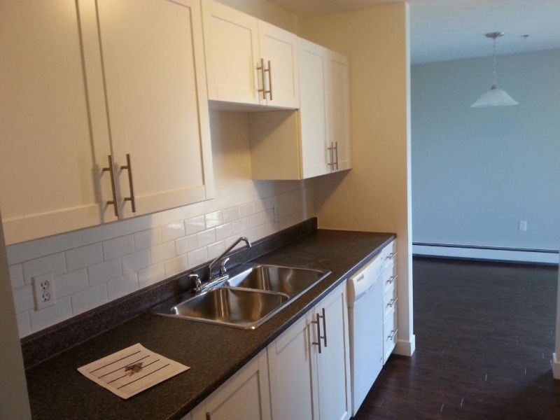 Lower Sackville 2 bedroom Apartment