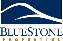 BlueStone Properties Inc Logo