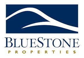 BlueStone Properties Inc. Logo