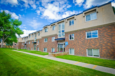 Apartment Building For Rent in  364 99 Ave Se, Calgary, AB