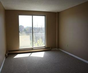 Apartment Building For Rent in  165 Emery St. W, London, ON