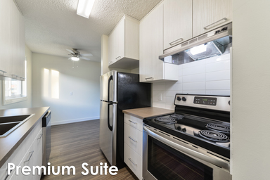 Home For Rent in  50 St. & 131A Ave., Edmonton, AB