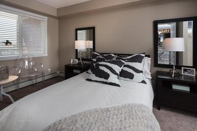 Apartment Building For Rent in  930 156 Street, Edmonton, AB