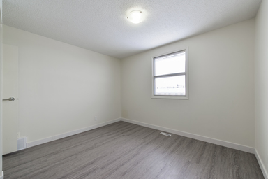 Home For Rent in  116A Ave. & 32 St., Edmonton, AB