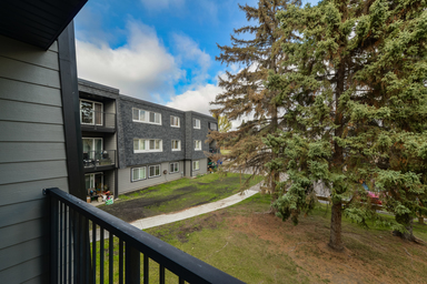 Apartment Building For Rent in  5314 Riverbend Rd., Edmonton, AB