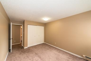Apartment Building For Rent in  10167 118 St., Edmonton, AB