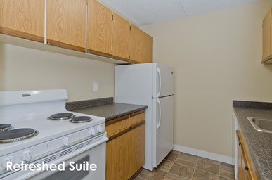 Apartment Building For Rent in  1030 16 Ave Sw, Calgary, AB
