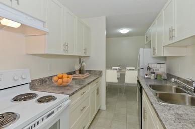 Apartment Building For Rent in  230 Huntington Close Ne, Calgary, AB