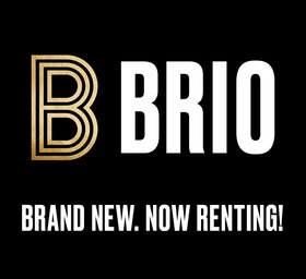 Apartment Building For Rent in  50 Brentwood Common Nw, Calgary, AB