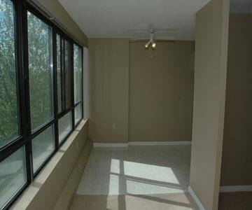 Kitchener East 2 bedroom Apartment