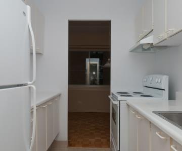Longueuil Appartement pour le loyer, cliquer pour plus de détails...