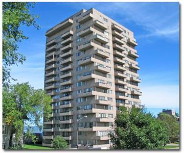 Quebec Quebec Apartment for rent, click for details...