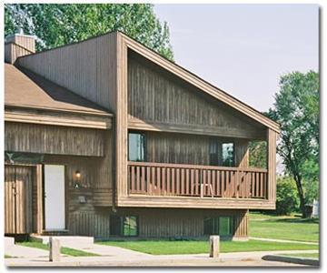 Saskatoon Saskatchewan Townhouse for rent, click for details...