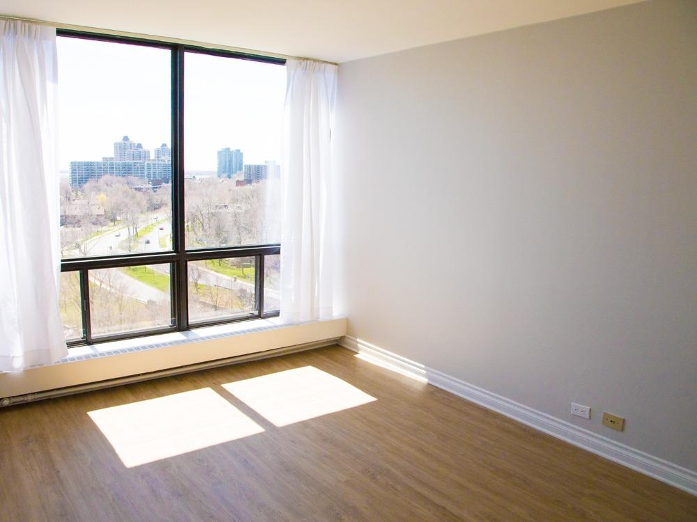 Captivating Verdun 1 Bedroom Apartment For Rent