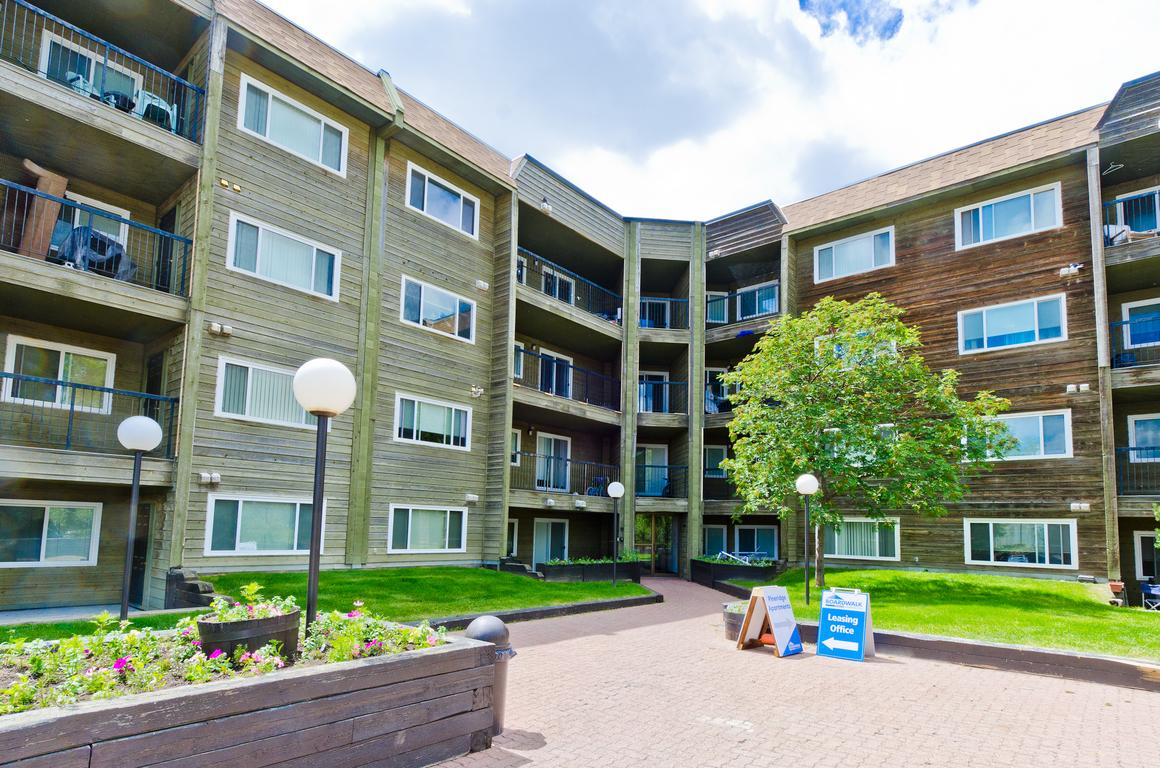 Calgary Apartment Photos And Files Gallery Rentboard Ca