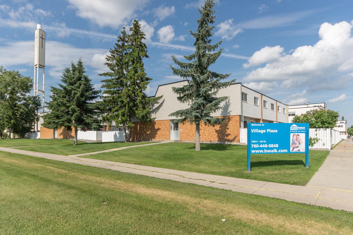 Edmonton Sud 3 chambre à coucher Maison urbaine À louer