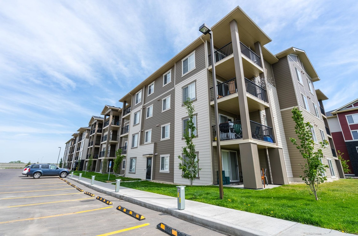 Edmonton Apartment Photos And Files Gallery Ad Id