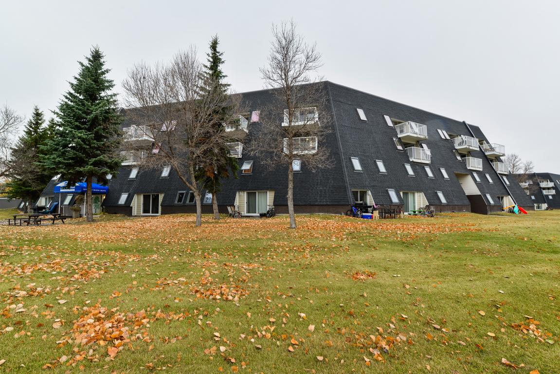 St. Albert Alberta Apartment For Rent