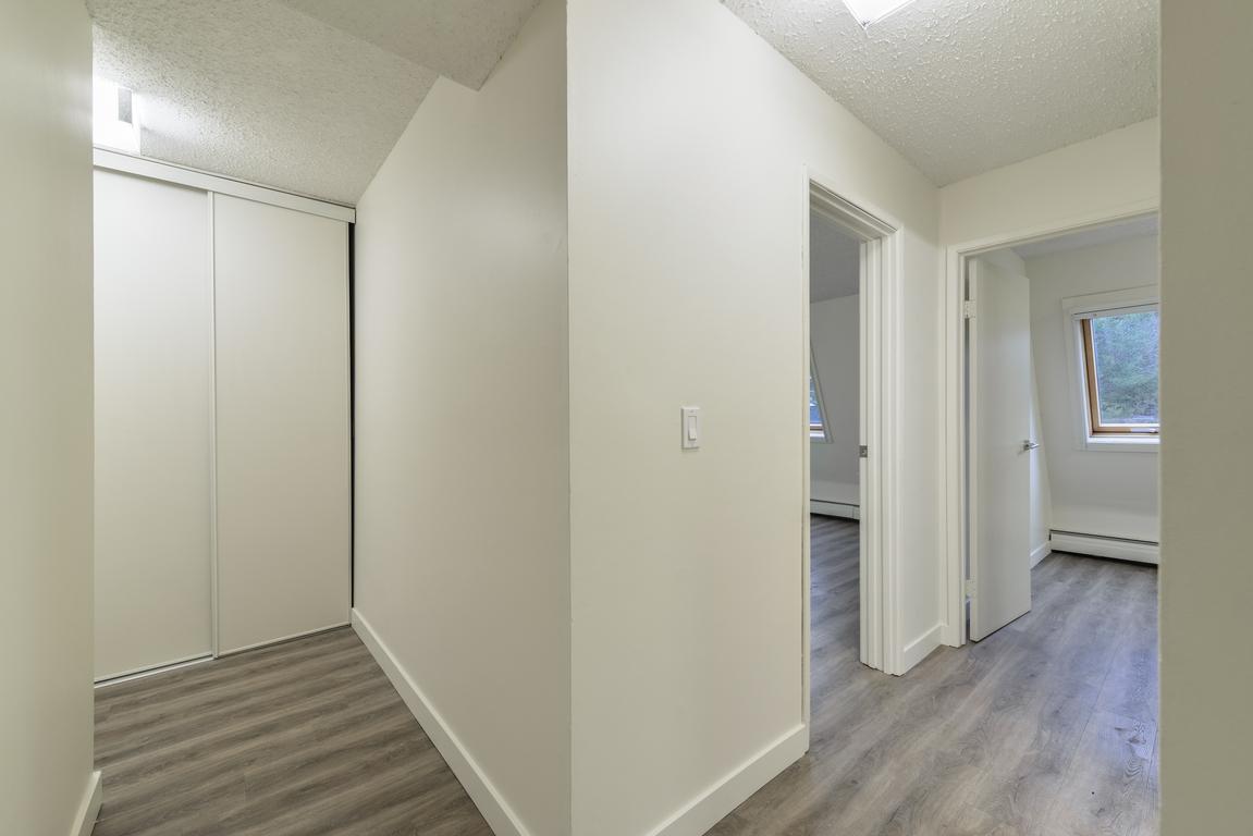 St. Albert Appartement