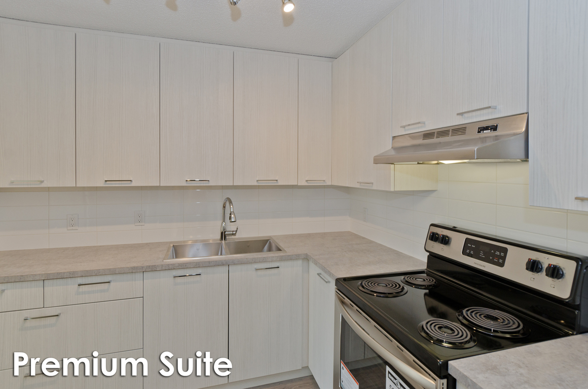 bedroom rent apartments rentals near img index dundas more for click hamilton page apartment me details listings rental