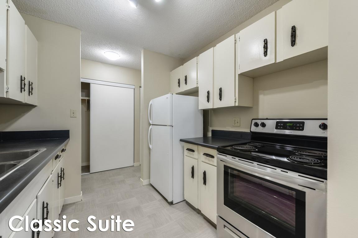 Edmonton Du Sud-ouest 1 chambre à coucher Maison urbaine À louer