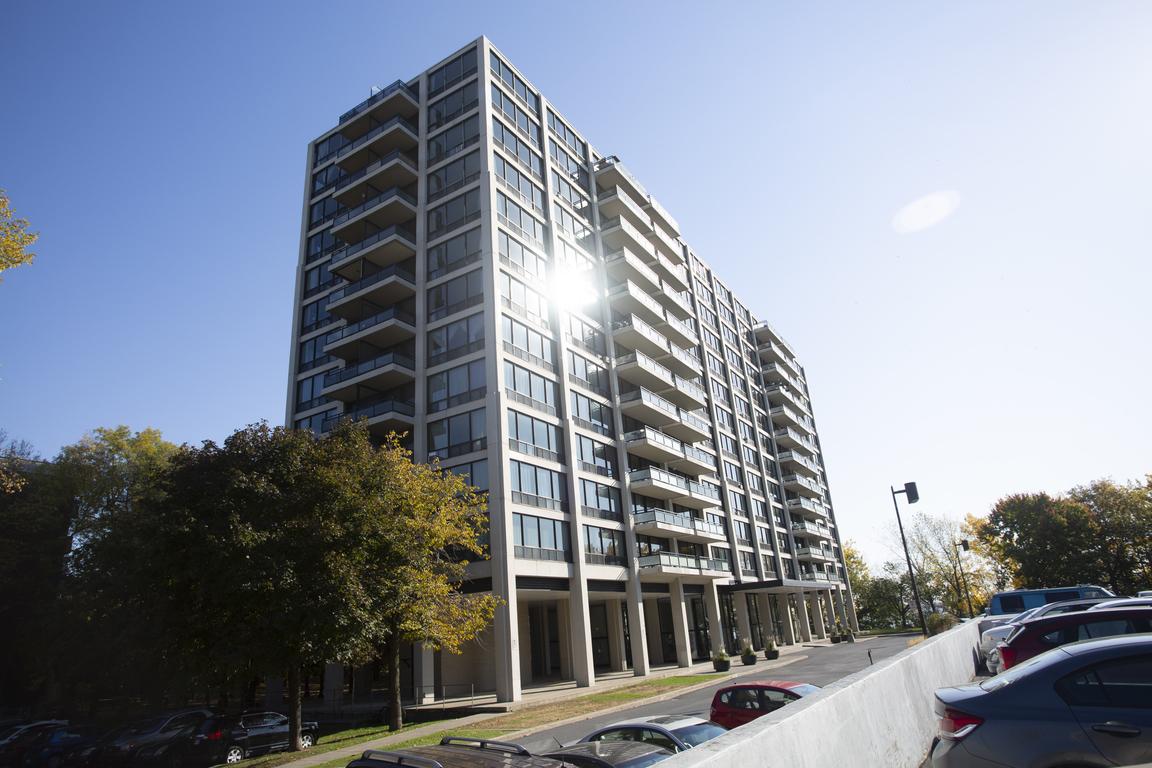 Verdun Appartement pour le loyer, cliquer pour plus de détails...