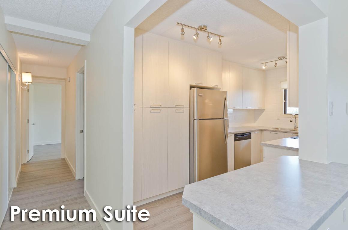 Calgary Appartement pour le loyer, cliquer pour plus de détails...