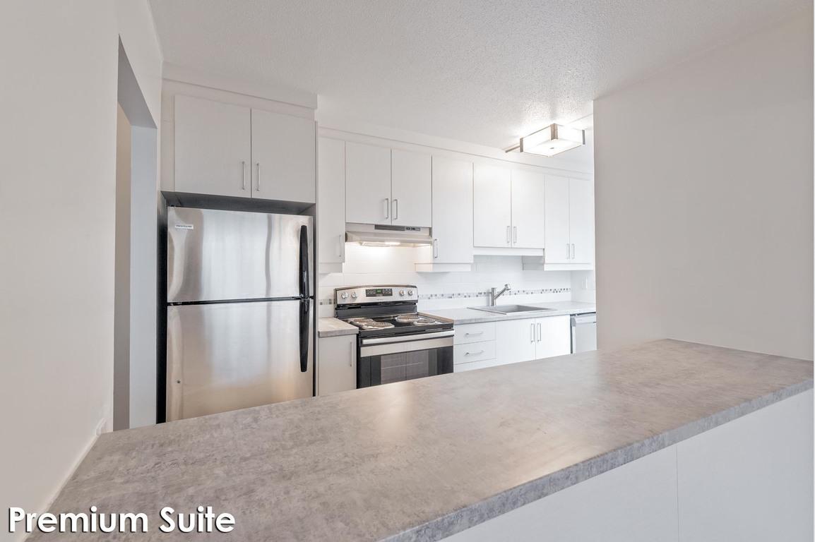 Verdun Quebec Apartment For Rent