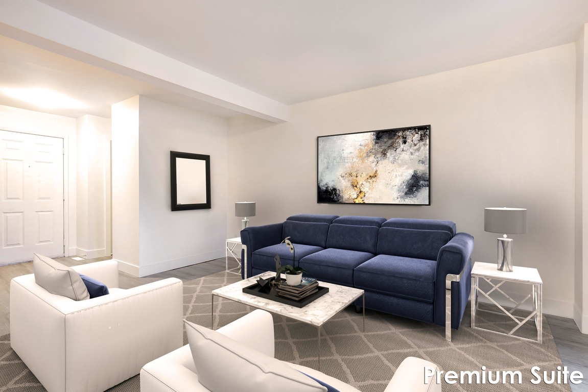 London Townhouse for rent, click for more details...
