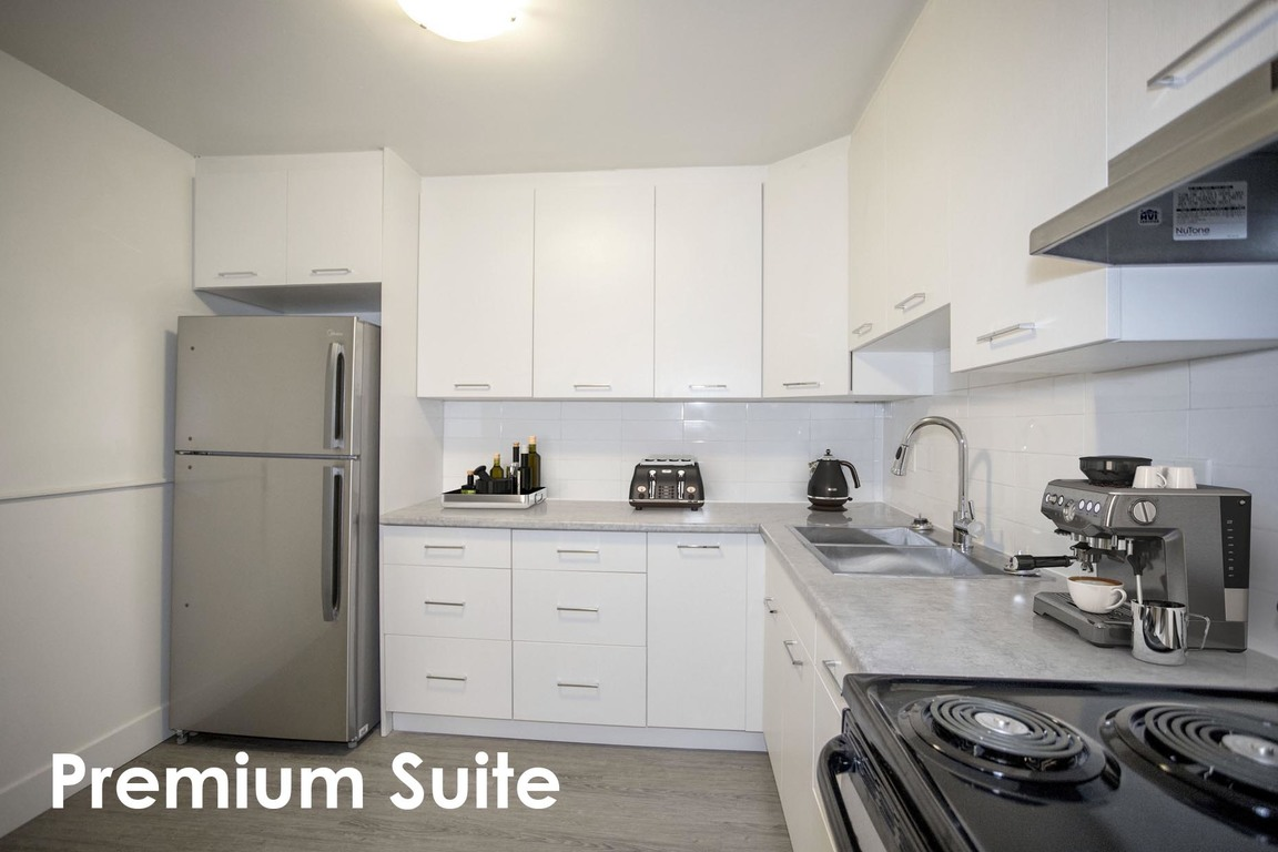 London Apartment for rent, click for more details...