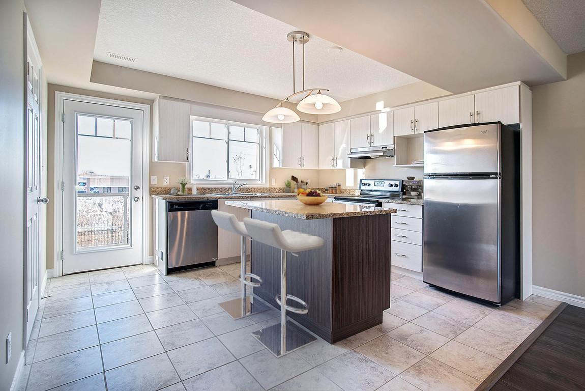 Cambridge Maison urbaine pour le loyer, cliquer pour plus de détails...