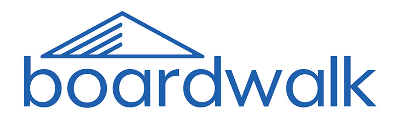 Building logo for   D, 6434 Travois Pl. Nw, Calgary, AB T2K 3T2
