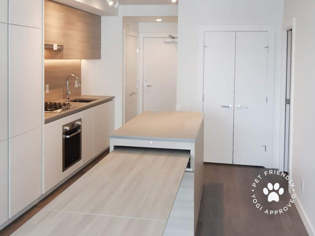 Coquitlam Apartment for rent, click for more details...