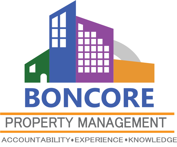 Boncore Management Ltd (Corp) Logo