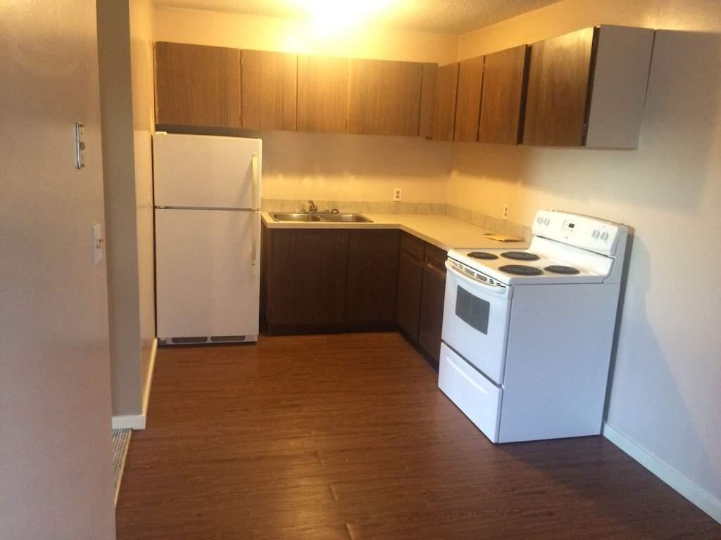 Calgary Du Sud-est 2 chambre à coucher Maison urbaine