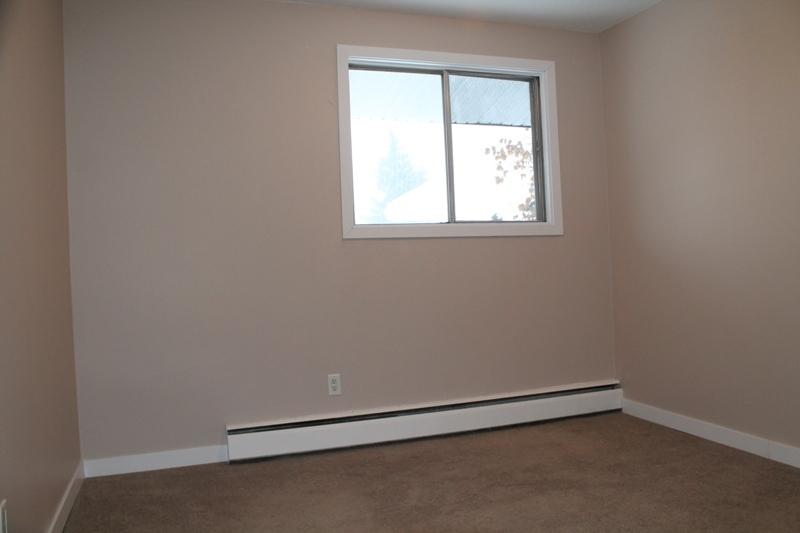 Edmonton West 1 bedroom Apartment