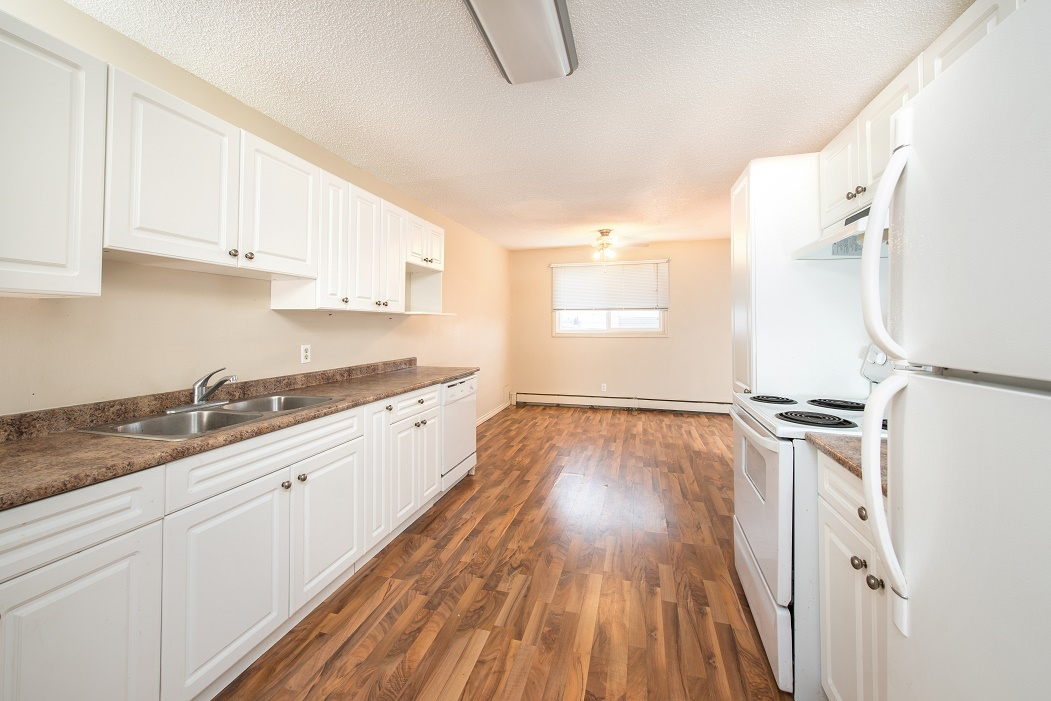 Fort Saskatchewan Apartment for rent, click for more details...