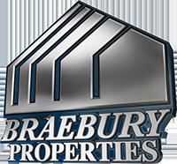 Braebury Properties Logo