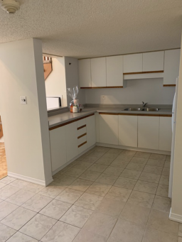 Apartment Building For Rent in  1460 Ghent Ave, Burlington, ON