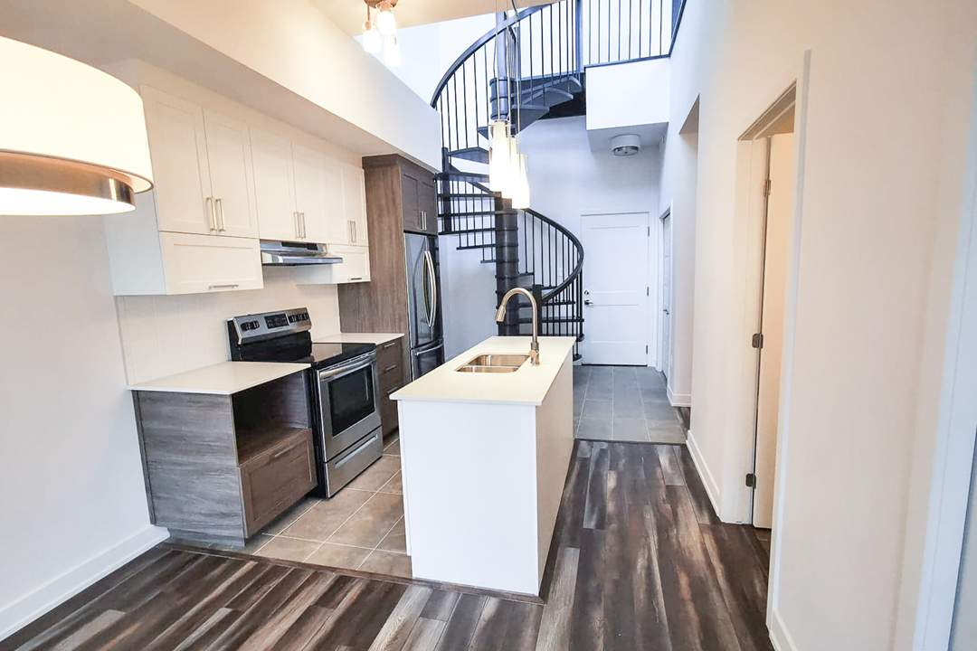 Gatineau Quebec 2 Bedrooms Apartment For Rent Ad Id Bgl 751212 Rentboard Ca