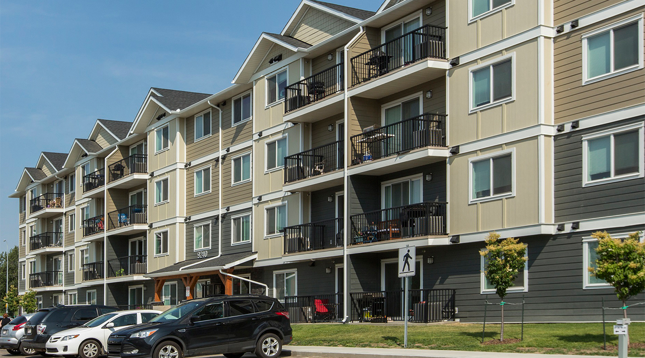 Apartments For Rent In Red Deer Pet Friendly