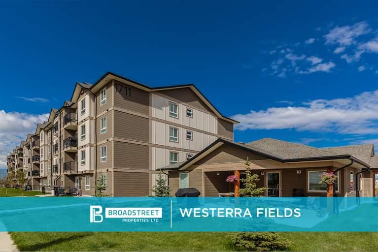 Westerra Fields