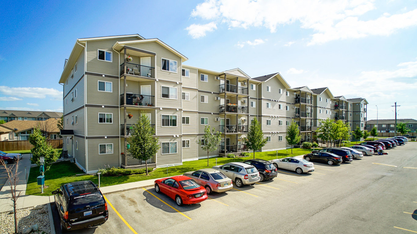 Winnipeg South East 2 Bedrooms Apartment For Rent Ad Id