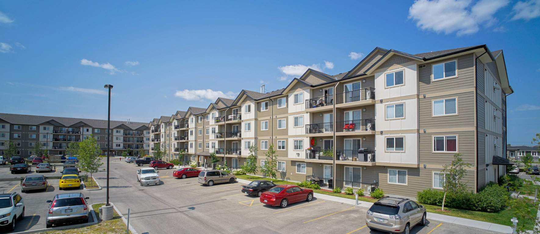 Apartments For Rent Fort York Toronto