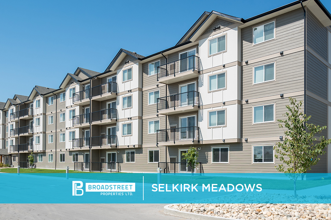 Selkirk Apartments and Houses For Rent, Selkirk Rental Property Listings