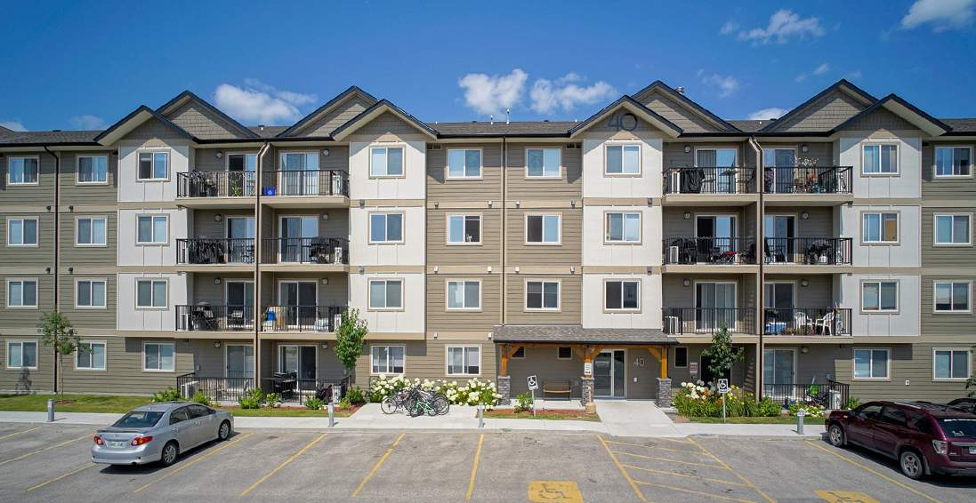 Penticton Apartment for rent, click for more details...