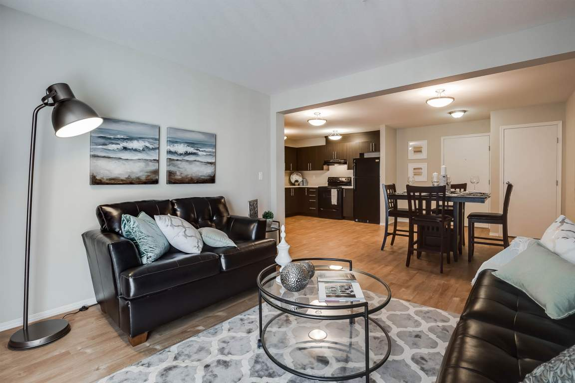 Cold Lake Apartment Photos And Files Gallery Rentboard