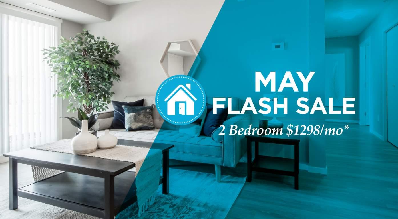 Remarkable 2 Bedroom Houses For Rent In Edmonton Download Free Architecture Designs Lukepmadebymaigaardcom